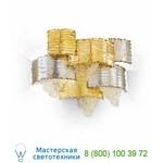 Настенный светильник MM Lampadari 6579/A2
