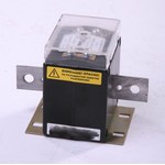 ТШ-0,66 0,5 кл.т. 100/5 10ВА У3 Самарский трансформатор тока