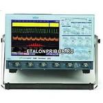 WP 7100A - цифровой осциллограф