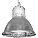 Светильники промышленные РСП11-400-002 со стеклом