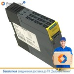 3SK1111-1AB30 SIRIUS SAFETY RELAY STANDARD SERIES DEVICE RELAY ENABLING CIRCUITS 3 NO CONTACTS + RELAY SIGNALING…