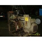 Продаем дизель-генератор АД-60-Т400