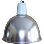 РСП 12-1000-014 стек+сет,б/др, крюк (Ф630мм)