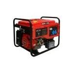 Генератор бензиновый ENERGY GEN-501, 5,0/5,5 кВт, пульт ДУ