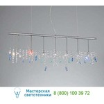 104.87.5 STR Kolarz Stretta подвесной светильник