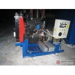 (АД-60 ММЗ) Дизельная электростанция ДЭС 60 кВт, Дизель-генератор ДГУ 60 кВт