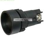 Кнопки LXA2 (3SA5)-EH125 N/O N/C (от 200 шт.)