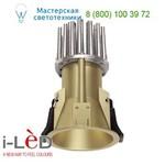 I-LED 95707 Warp, точечный светильник