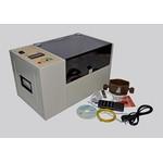 УИМ-90ПК Установка определения пробивного напряжения трансформаторного масла УИМ-90ПК