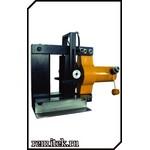 Пресс для гибки токоведущих шин ШГ-150+ Шиногиб