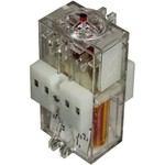 РЭУ-11 220В  50Гц