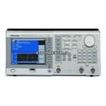 AFG3101 генератор сигналов функциональный