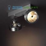 21.SO.5206 polished Trizo 21, накладной светильник > Spotlights