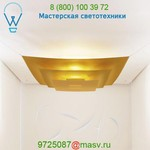 Luxury Pure Ceiling Light Ingo Maurer