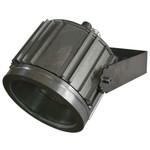 099009 Светильник взрывозащищенный светодиодный Эмлайт спот Д-18 КМ