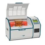OLT-80A Установка определения пробивного напряжения масла