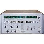 П326-1 генератор измерительный