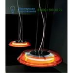 Modern collection 5114 Linea Light подвесной светильник