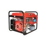 Генератор KILOVATO BG-500E, 5,0/5,5 кВт, газ-бензин