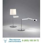 Настольная лампа Vibia Swing 0506-01