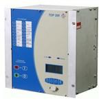 Терминал защиты и автоматики двигателей ТОР 200-Д