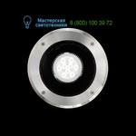 Idra 257612 Ares, грунтовый светильник