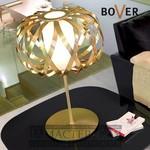 ROLANDITA Mesa 2122511 настольная лампа Bover