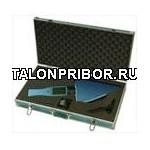 HF-Detector PRO A6R - Широкополосный измеритель мощности