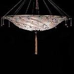 Archeo Venice Design 300 303-00, Подвесной светильник Archeo Venice 303-00
