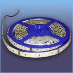 Герметичная лента RTW-5000 2x (5060, 300 led)