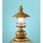 79.89 Lustrarte настольная лампа