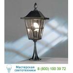 Садовопарковый светильник AL 11-1046 Patina Orion