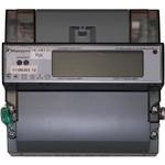 Меркурий 236 АRT-01 RS 3*230/400В; 5-60А; 1,0/2,0- снят с производства