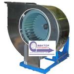 Новые высоко эффективные вентиляторы  ВР 280-46