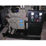 Дизель генератор, 15 кВт