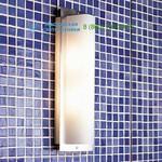 A20-006 matt chrome Marset, накладной светильник