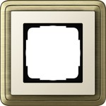 0211623 ClassiX Установочные рамки