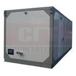 """Блок-контейнер типа """"Север""""  КЭ - 4"""