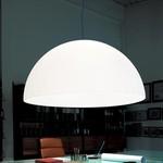 Avico Suspension Light (small) FontanaArte