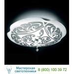 204005363309 настеннопотолочный светильник Gallery