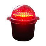 Огонь заградительный светодиодный Луч-1-220