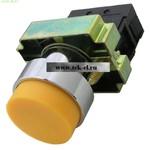 Кнопки 3SA8-BL51 (от 100 шт.)