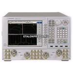 N5242A - Анализатор электрических цепей