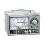Г4-116М генератор сигналов