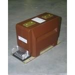Трансформатор напряжения НОЛ-СЭЩ-6-0,2-10 У2