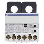 Электронное реле перегрузки, автоматический 3-30A, 24V AC/DC | арт. LT4730BA Schneider Electric