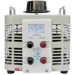 Латр tdgc 2 4 однофазный автотрансформатор