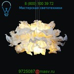 Fandango Pendant Light Hive