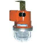 Взрывозащищенный светильник НСП47-01-100