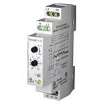 Реле напряжения контроль трехфазного напряжения РКФ-М07-1-15 АС100В УХЛ2 (при заказе более 10 шт.- скидка 18%)